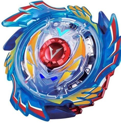 hot anime beyblade burst god best 25 beyblade toys ideas on pinterest beyblade