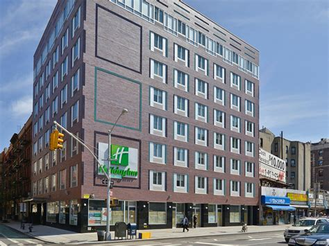 york inn inn nyc lower east side hotel by ihg