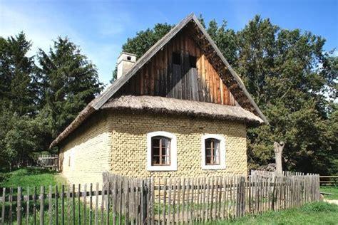 casas para ni os baratas casas de madera para ni 241 os casasdemadera top