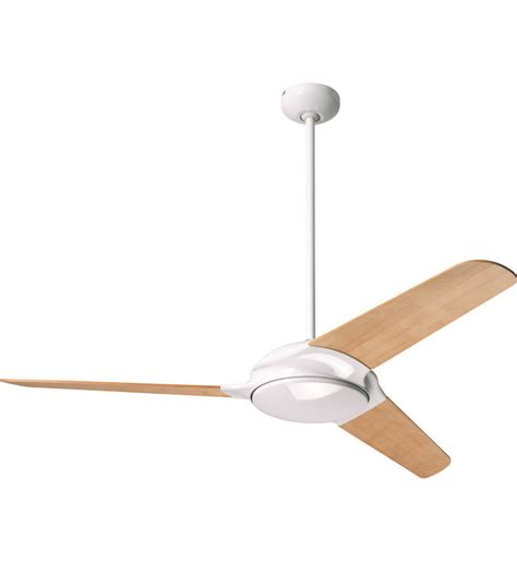 the modern fan company modern fan company flow fan ls com