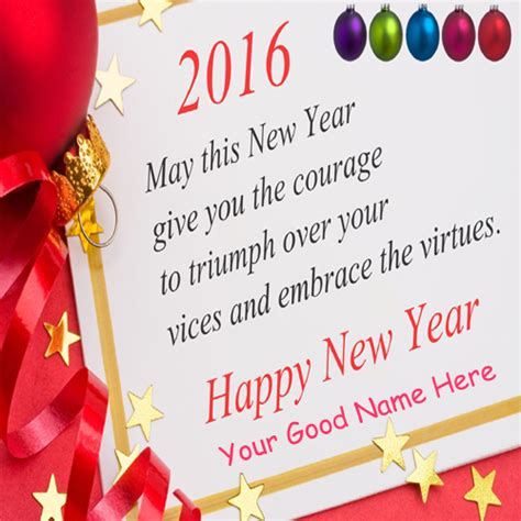 new year name in happy dussehra wishes best dp name profile pictures
