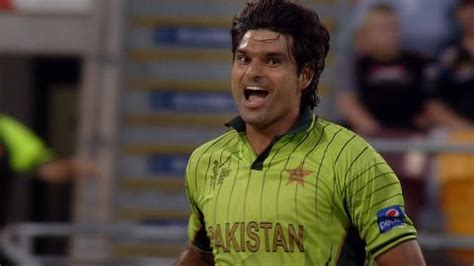 mohammad irfan biography favourite personalities life styles profile biography