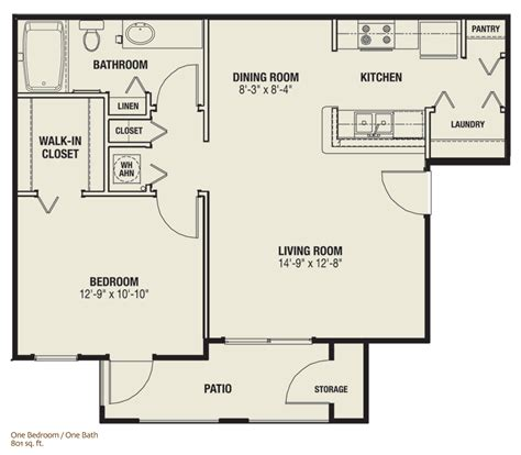 unique floorplans unique floor plans for our lady lake fl apartments