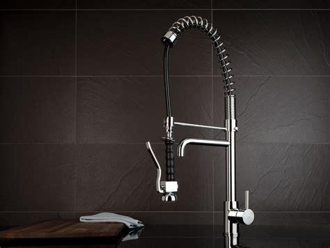 robinet industriel cuisine vente c 233 ramique et robinetterie comptoirs granite quartz