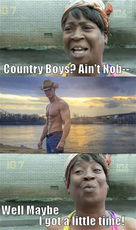 Funny Boy Memes - funny meme ain t nobody got time for that dump a day