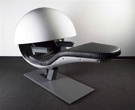 Energy Pods sill 243 n descanso energypod by metronaps en cosas de