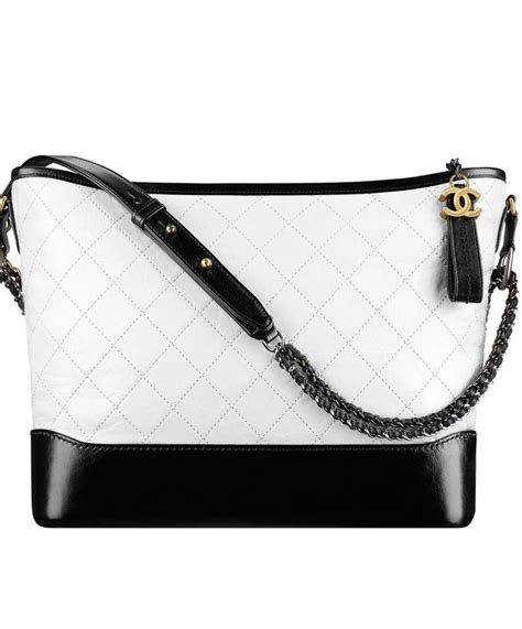Tas Chanel Seri 6238 665 best images about bags on