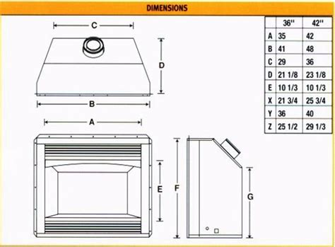 fireplace gas timer fireplaces