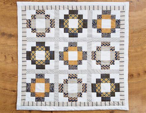 hill design quilt tiles antique tile quilt free sewing patterns sew magazine