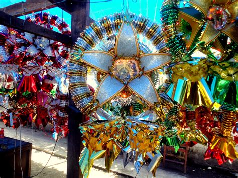 noel autor parol a traditional philippine christmas