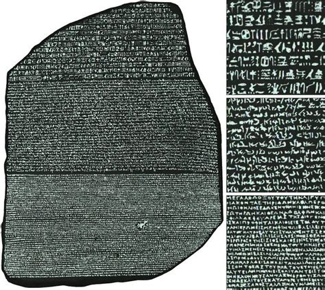 rosetta stone free who parked the moon in perfect circular orbit around