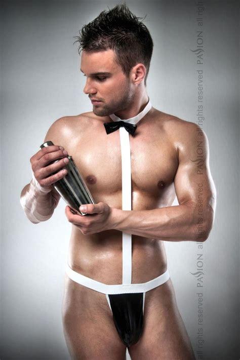 disfraces de hombres images  pinterest mens