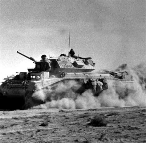 wann hat der zweite weltkrieg angefangen w 252 stenfuchs erwin rommel held der quot sauberen wehrmacht