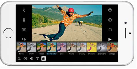 tutorial imovie ipod touch tutorial how to use imovie with the iphone and ipod