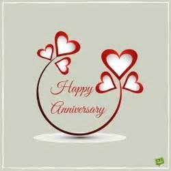 happy anniversary images
