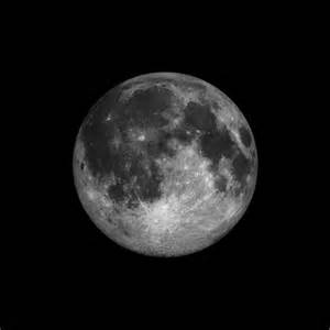 Who Is Moon A Cool Start To July Moon Tonight Updraft