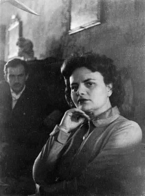 film elsa morante elsa morante and luchino visconti writers and poets