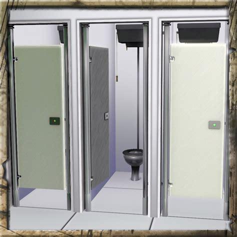 Open Closet Door by Cyclonesue S Modern Closet Door Open