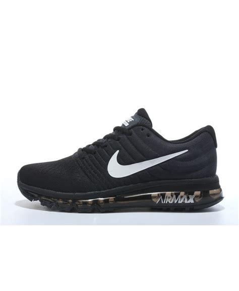 cheap nike air max 2017 shoes