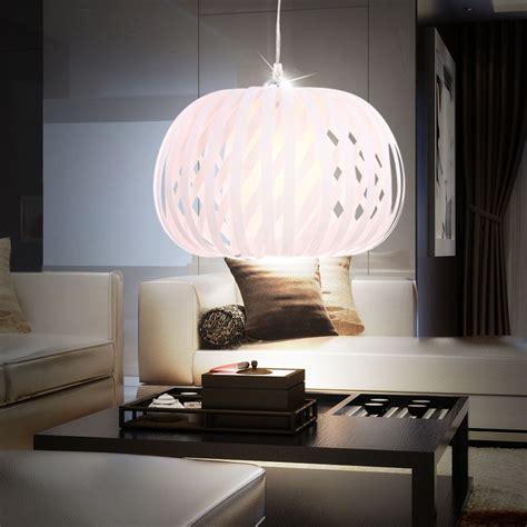 beleuchtung büro suspension plafonnier luminaire lumi 232 re 233 clairage le