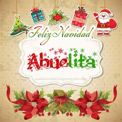 imagenes navideñas mexicanas gratis banco de im 193 genes 55 tarjetas navide 241 as con nombres de
