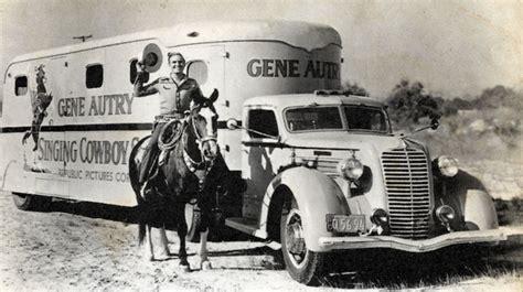 film semi cowboy neferteri part five custom car chroniclecustom car chronicle