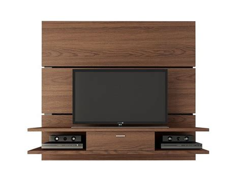 2 shelf ellington 2 0 entertainment center home