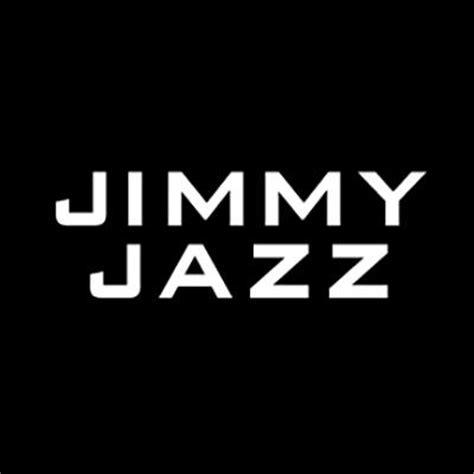 Jimmy Jazz Gift Card - dayton oh jimmy jazz dayton mall