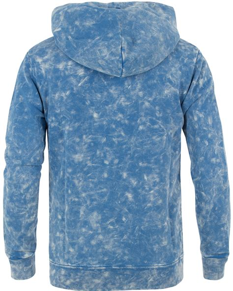Denim And Supply By Ralph And Blue Washed Denim Side Pocket denim supply ralph popover printed washed