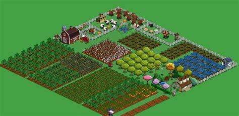 farm layout design online minecraft animal farm layout www imgkid com the image