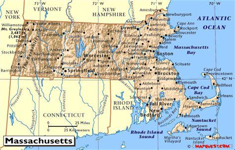 state of massachusetts new shipwrecks