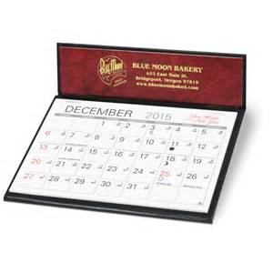 personalized desk calendar calendar template 2016