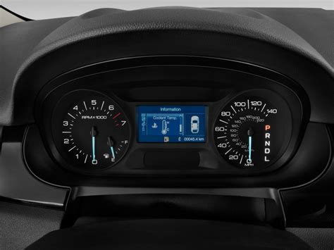 download car manuals 2008 ford edge instrument cluster image 2013 ford edge 4 door se fwd instrument cluster size 1024 x 768 type gif posted on
