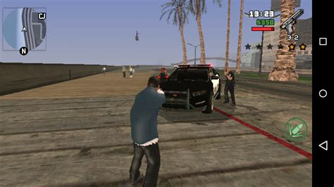 grand theft auto v apk mod gta sa data offline for android free4phones