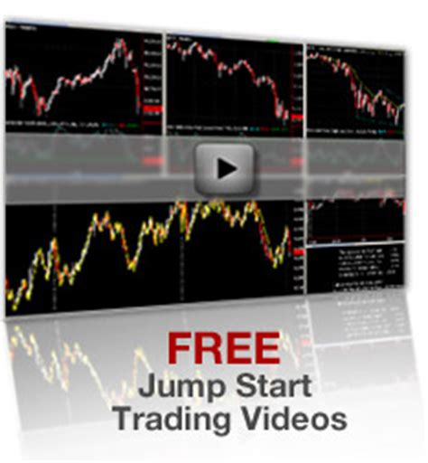 pattern trapper trading course futures trading the pattern trapper trend trader