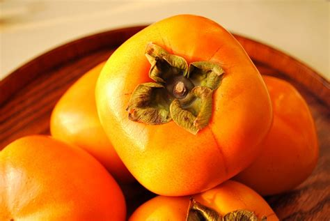 fruit in japanese 10 must try fruits from japan