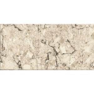 3 in quartz countertop in take home sle lg m003