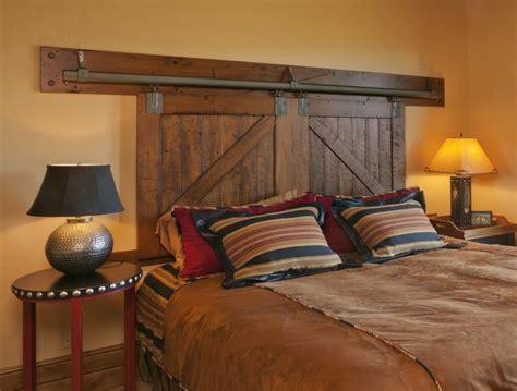 barn door bed june 2012 home on the range blog