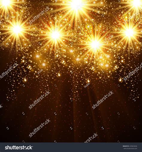 new year celebration dates 2015 happy new year 2015 vector celebration stock vector