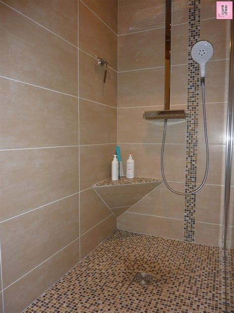 italienne faience design en faience deco salle de bain