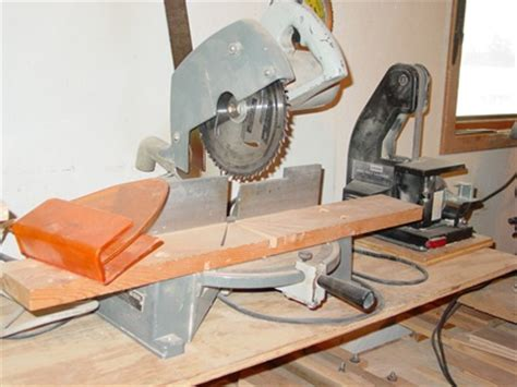 woodworking workshop tools woodworking shop tools the proper tools for your