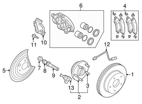 free download parts manuals 2012 audi q7 head up display dodge dart engine splash shield dodge free engine image for user manual download