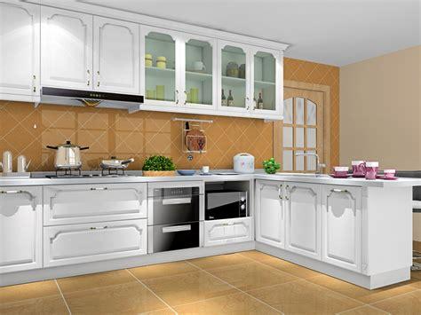 easy kitchen cabinet design software 2016 尚品宅配 f16480l型橱柜定制 定制环保防潮橱柜 报价 价格 图片 参数 整体厨房 橱柜整体厨房 橱柜整体厨房