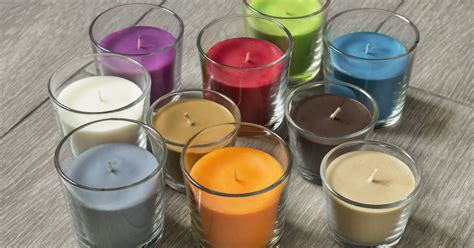 best candles best in show scented candles 2016 best in show