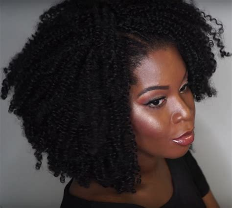 crochet braids with the caribbean twist hair best hair for crochet braids the ultimate crochet guide