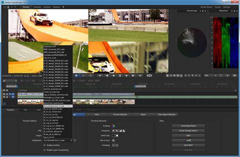 adobe premiere pro cs6 171 digitalfilms adobe premiere pro 2 0 hdv編集実践講座 玄光社 最安値価格 吉崎揚炭のブログ