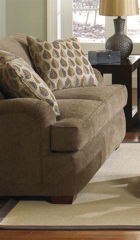 klaussner vaughn sofa klaussner vaughn sofa klaussner vaughn stationary sofa