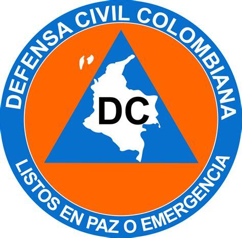 figuras de seales de defensa civil defensa civil realiza evacuaciones obligatorias en