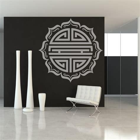 asian wall stickers wallstickers folies asian wall stickers