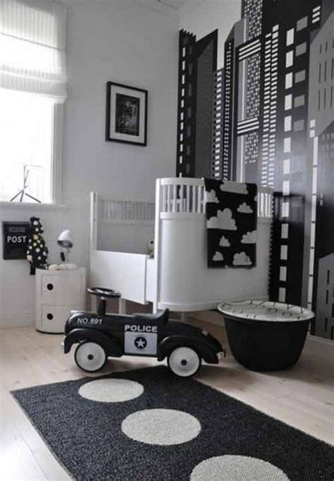 themes in black boy 26 baby boys bedroom design ideas with modern and best
